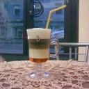 Кофейня Кофеерия